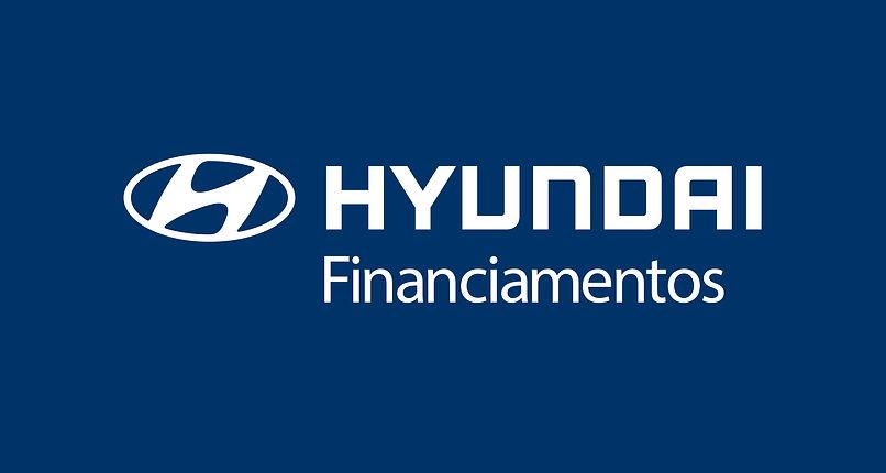 Banner Hyundai .jpg