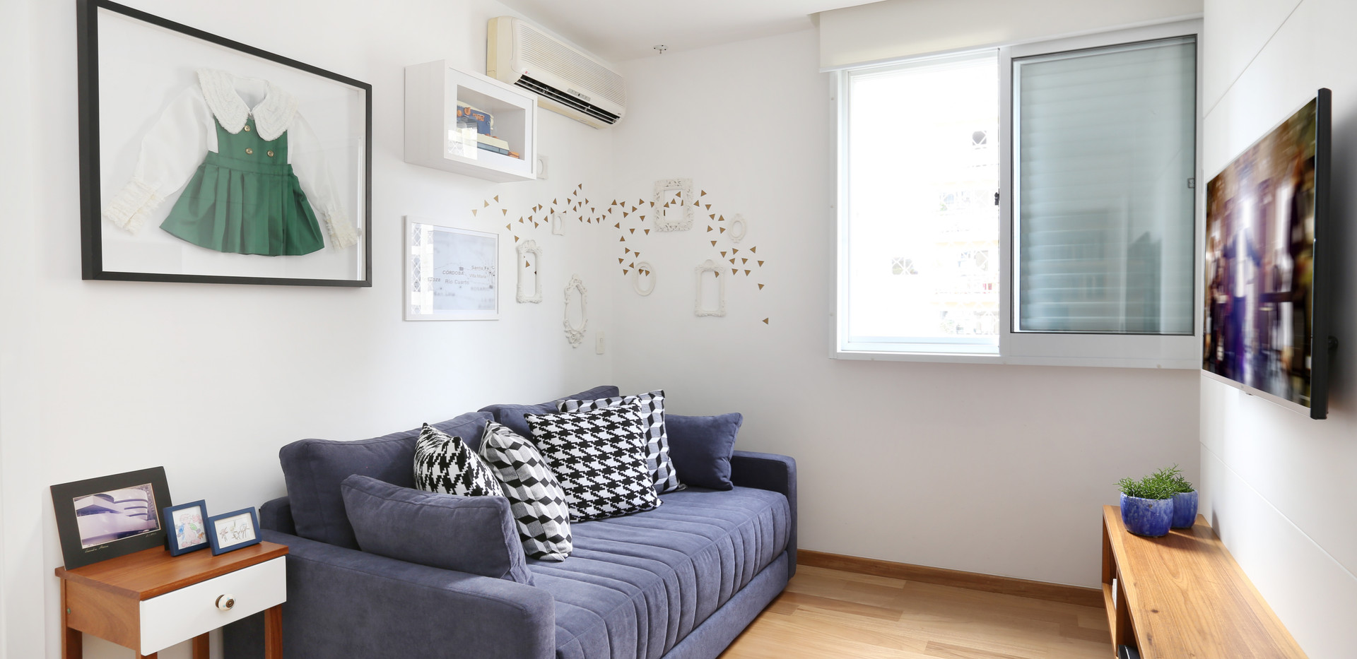 08 - Suite Hospedes.jpg