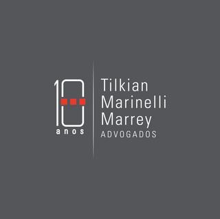 logos-01.png