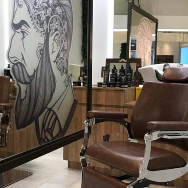 09b_barber.png