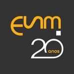 20 anos ESM