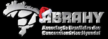logo_abrahy_natal3.png