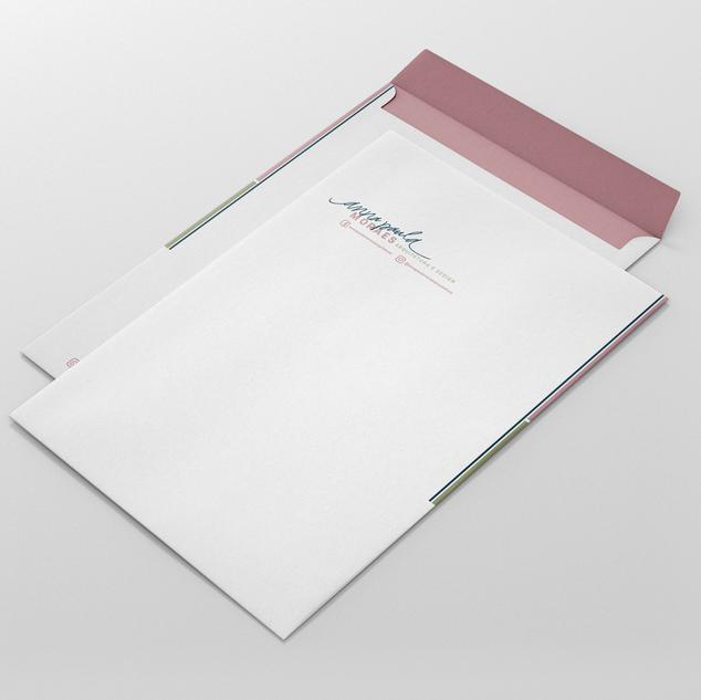 envelope_c4_back_open_front_side.png