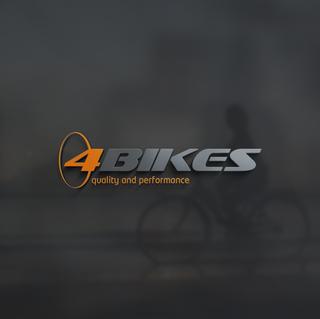 3D Logo Mockup 03c.png