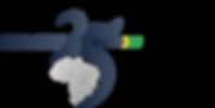 logo_azul-01.png