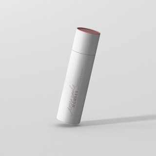 paper_tube_mockup_slim_high_frontview_ai