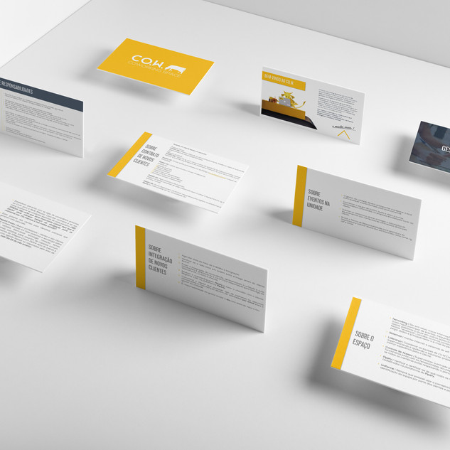 01-business-cards.jpg