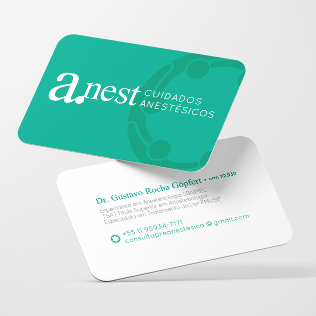 anest_bcard.png