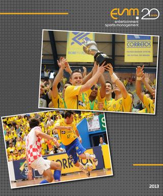 fb futsal 2013-01.png