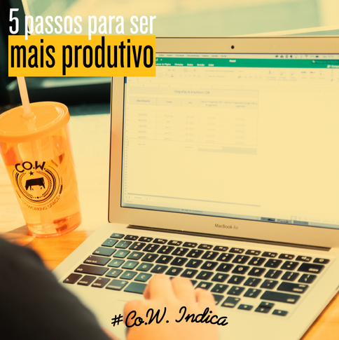 5 passos para ser mais produtivo_72-01.p