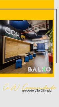 Cow comunidade_balko stories-02.png