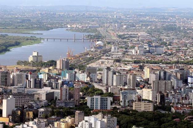 Economistas questionam PIB calculado pela FIPE no Rio Grande do Sul
