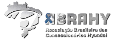 logo_abrahy_novblue copy.png
