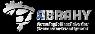 logo_abrahy_novblue copy.png