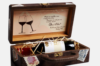 maleta+de+vinho.jpg