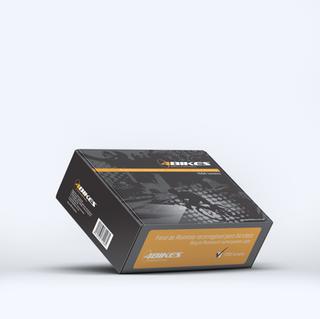 06 Carton Box Mock-Up.png