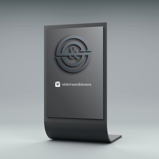 Stand_Display_Curve_Mock-up1.png
