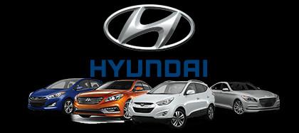Revendedores Hyundai foram surpreendidos com o recorde