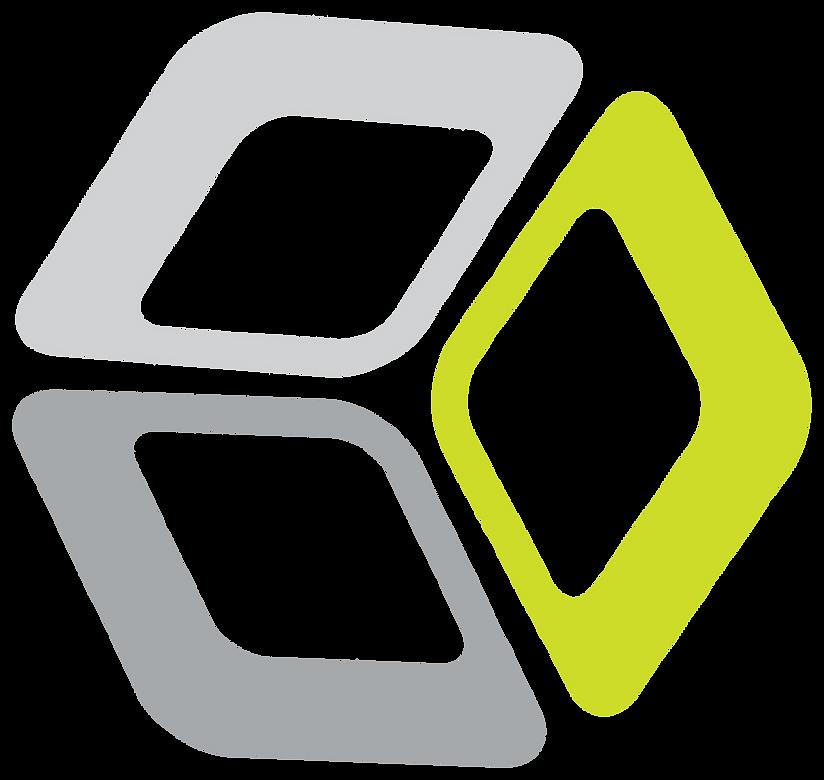 logosingle2-01.png