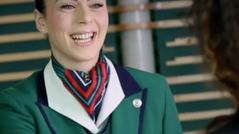 Video Alitalia