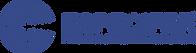 logotipo especifer rgb - horizontal.png