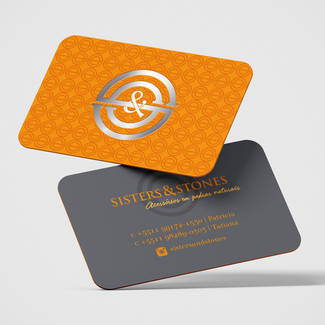 02_Business Card.png
