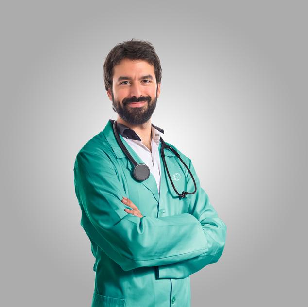 medical uniform.png