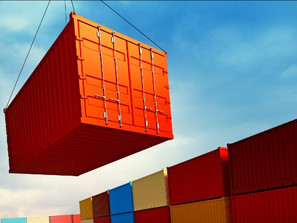 Com aumento das importações, SUPERÁVIT recua 32,7% em julho