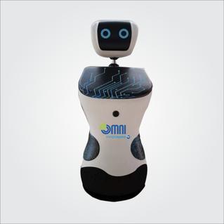 robot-15.png
