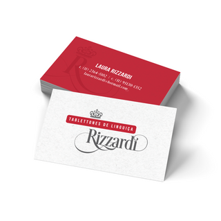 business card angle2.png