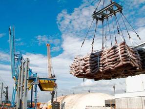 Guerra Comercial vai desacelerar as exportações, diz OMC