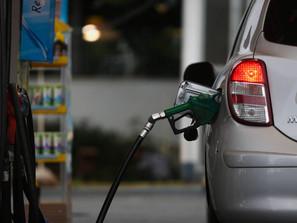 Queda do pretróleo pode levar governo a reduzir o preço do Diesel