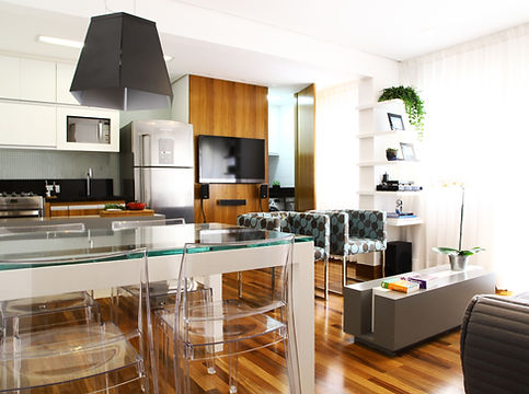 01 - Sala Cozinha - Foto 02.jpg