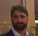Thiago Sanchez