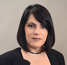 Juliana De Martino