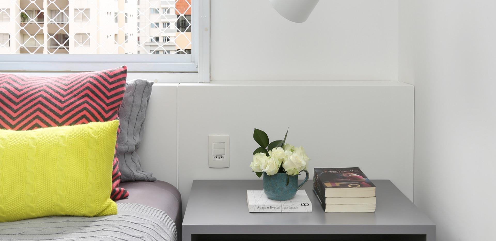 06 - Suite Casal - Foto 01.jpg
