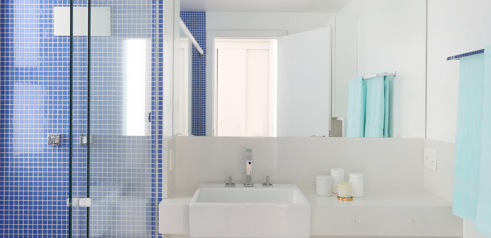 07 - Sala de Banho Casal.jpg