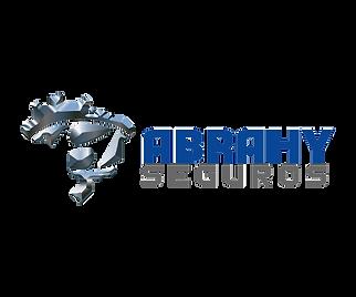 abrahy seguros-01.png