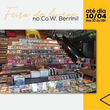 feira do livro-01.png