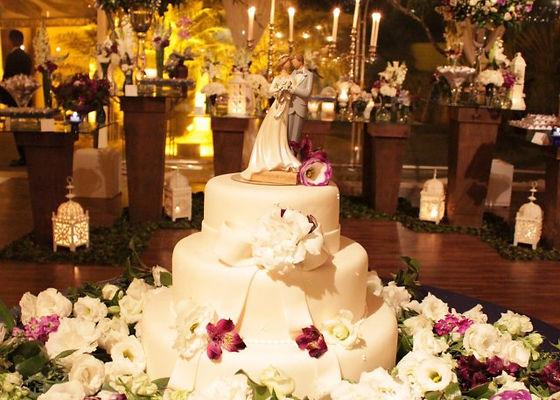 casamentos KrisKruz 276.jpg