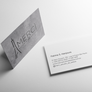 01b-business-cards.png