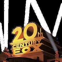 play-20th-century-fox-png-logo-15.png