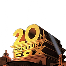 play-20th-century-fox-png-logo-15.png