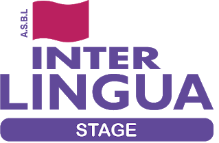 IL-Logo-Stage.png