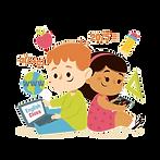 enfants-ayant-cours-ligne_52683-36481_ed