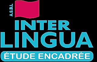IL-Logo-Etude-encadree.png
