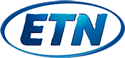 etn-logo-groupe.png