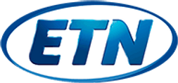 etn-logo-groupe.png