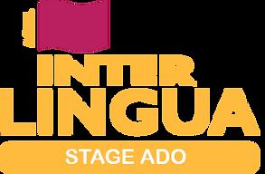 IL-Logo-Stage (1)oui.png