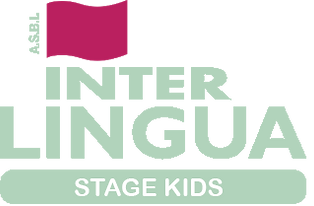 IL-Logo-Stage (3).png